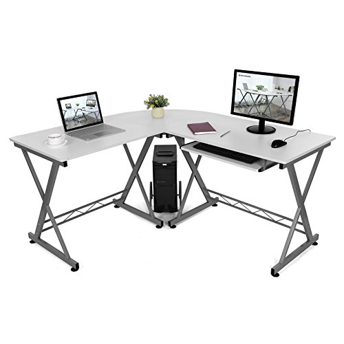 All-in-One workstations
